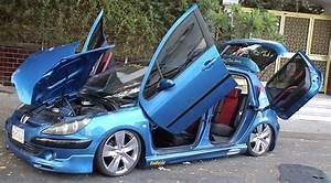 Peugeot Somain : shafella 2004 peugeot 307 specs photos modification info at cardomain ~ Gottalentnigeria.com Avis de Voitures