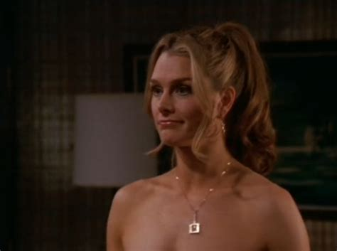 That 70s Show Nude Pics Page 1