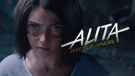 critica alita anjo de combate soul geek games