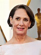 LAURIE METCALF at 90th Annual Academy Awards in Hollywood ...