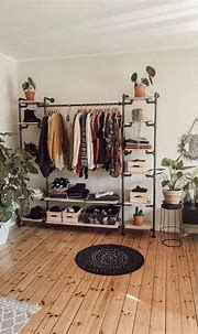 76 enjoy your small apartment interior with stunning ideas ...