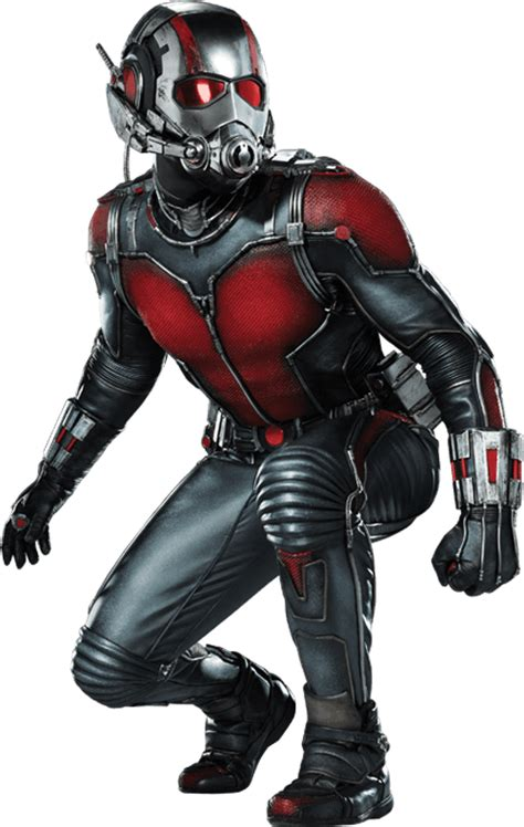 ant man image hq png image freepngimg