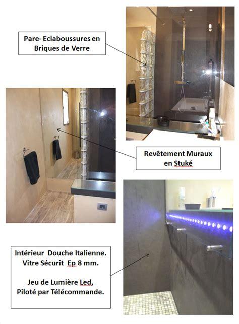 Depannage Réparation Services Manigod Thônes La Clusaz
