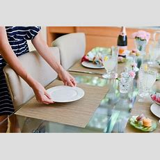 Host An End Of Summer Party  Fashionable Hostess
