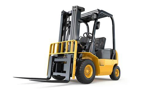 forklift hand truck sale melbourne huge range brands
