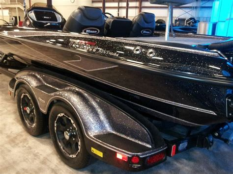Bass Boat Trailer by Bass Boat Trailers Marine Master Trailers