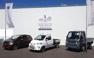 Garage Auto Poitiers : contactez nous ~ Gottalentnigeria.com Avis de Voitures
