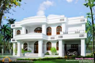 Stunning Average Square Foot House Ideas by 3037 Square Beautiful Home Kerala Home Design And