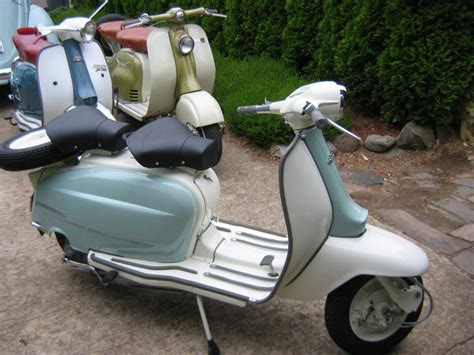 Lambretta V200 Special Hd Photo by 1000 Images About Lambretta Moodboard On