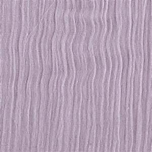 Island Breeze Gauze Lavender - Discount Designer Fabric