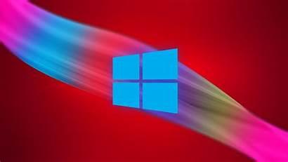 Windows Microsoft Widescreen Wallpapers Computer Computers 10wallpaper
