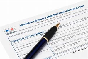 Carte Grise Prefecture : declaration cession vehicule prefecture marseille ~ Medecine-chirurgie-esthetiques.com Avis de Voitures