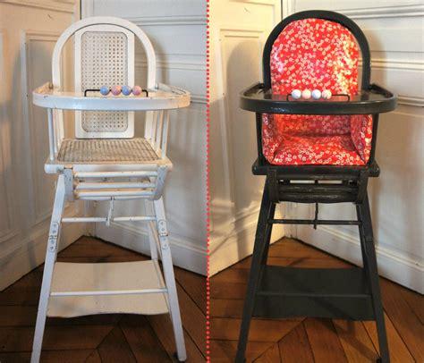 coussin pour chaise haute les lundis téléchargeables coussin chaise haute ernest