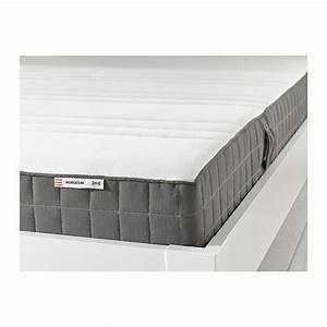 Ikea Bielefeld Angebote : morgedal schaummatratze 90x200 cm ikea ~ Eleganceandgraceweddings.com Haus und Dekorationen