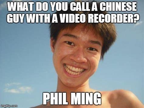 Meme China - chinese memes image memes at relatably com