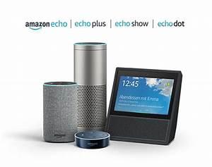 Meine Rechnung Mobilcom Debitel : smarthome komfortabel wohnen mobilcom debitel ~ Themetempest.com Abrechnung