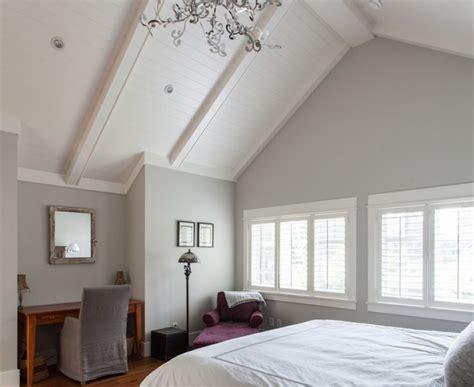 living rooms benjamin moore gray owl zion star