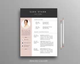 free functional resume templates download best 25 free cv template word ideas only on pinterest free cv template download cv format