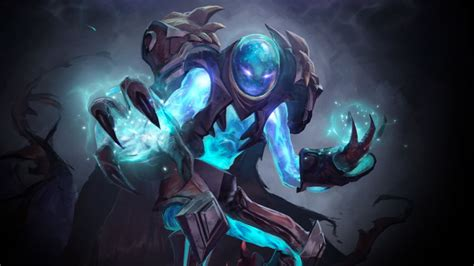 dota  balance  power update delivers arc warden