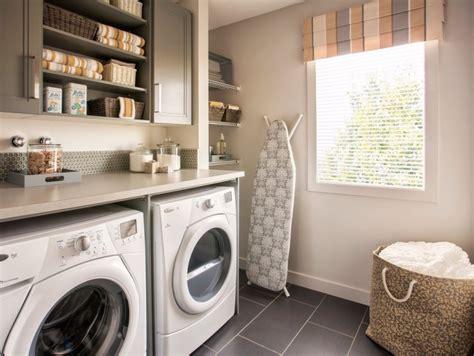 laundry room designs ideas design trends premium