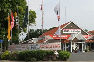 Baumarkt Berlin Spandau : baumarkt sonntag trendy affordable hier finden sie eine bersicht wo sie am sonntag den in der ~ Eleganceandgraceweddings.com Haus und Dekorationen