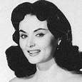 Nancy Walters - Bio, Facts, Family | Famous Birthdays