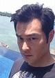 ⓿⓿ Andrew Lin - Actor - Hong Kong - Filmography - TV Drama ...