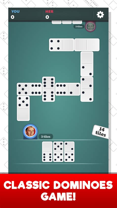 dominoes jogatina game board classic app windows games play apps mod screenshot