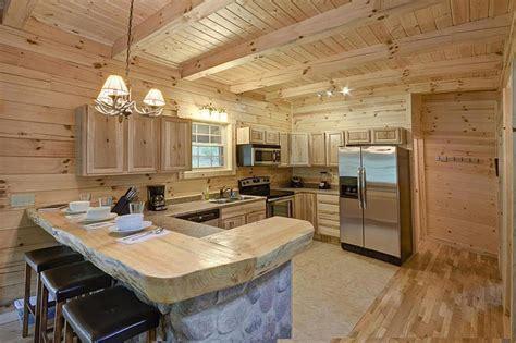 casa de madera prefabricada adana casas de madera