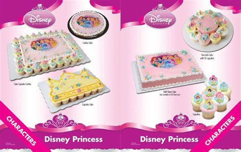 sams club cake designs catalog princess cake sams club dessert stand geometric