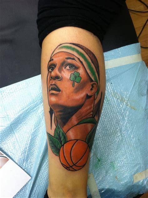 basketball tattoos designs ideas  meaning tattoos