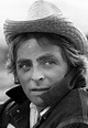 Richard Lynch, Who Played Bad Guys, Dies at 76 - NYTimes.com