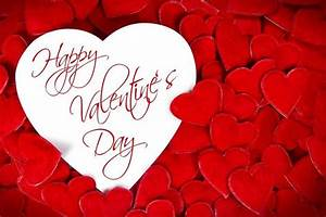9 Incredibly Interesting Facts about Valentine's Day