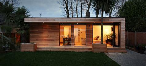 garden office design   world