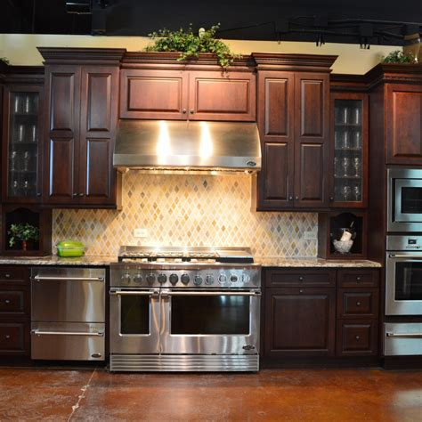 cabinets to go san antonio texas san antonio appliances cabinets showroom appliances