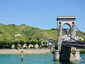 Le Monde De Merlin Bourg Les Valence : location vacances bourg l s valence location iha particulier ~ Dailycaller-alerts.com Idées de Décoration
