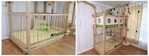 Hochbett Mit Babybett : top 5 hochbetten von oli niki so schl ft es sich gut ~ Orissabook.com Haus und Dekorationen