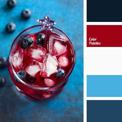 color  cranberry color palette ideas