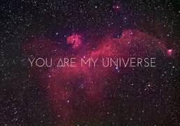 nebulosas    Tumblr  Tumblr Wallpapers Galaxy Quotes