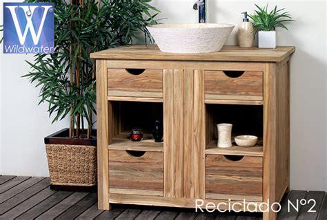 modele cuisine encastrable modèle meuble salle de bain teck haut de gamme