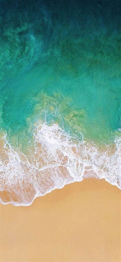 4k Ios Wallpapers Iphone Apple Xs Backgrounds