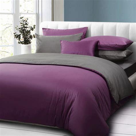 plum colored bedding best 20 purple bedding ideas on plum decor