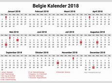 Kalender 2018 newspicturesxyz