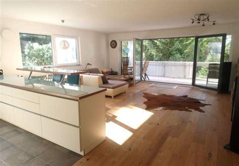 Ich Suche 4 Zimmer Wohnung In Nürnberg by 4 Zimmer Wohnung Mit 115 M 178 In 90763 F 252 Rth F 252 R 3 Jahre 1