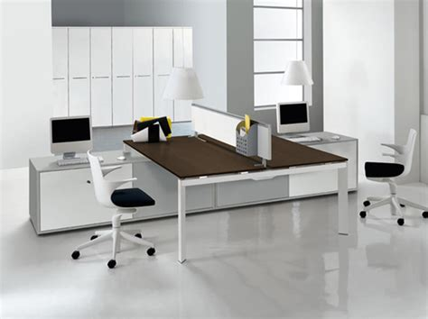 office desk modern design modern office furniture design ideas entity office desks by antonio morello 8 new york by