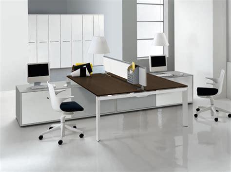 Modern Office Furniture Design Ideas, Entity Office Desks