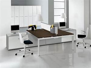 Modern Office Furniture Design Ideas Entity Office Desks
