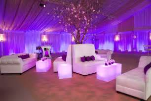 wedding decoration rentals houston portadecor event furniture decor specialists smile you re at the best site