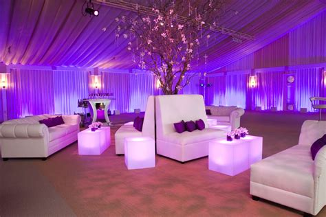 dekor event portadecor event furniture decor specialists smile