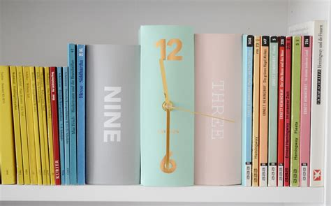decorating ideas for book lovers